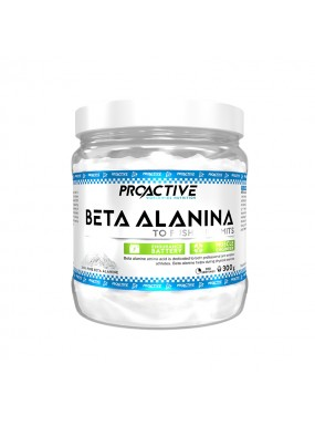 PROACTIVE Beta-Alanina 300g