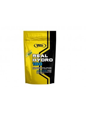 REAL PHARM Real Hydro 100 700g