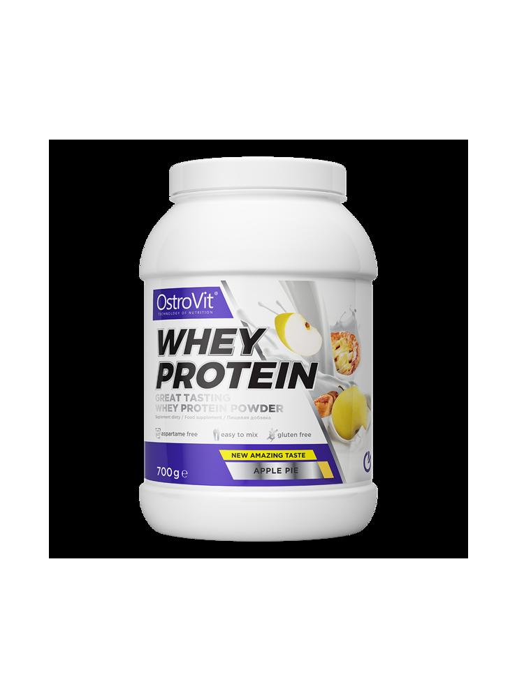 OSTROVIT Whey Protein 700g