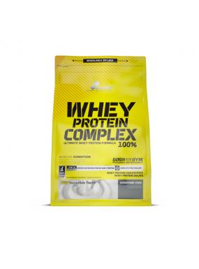 OLIMP Whey Protein Complex 700g