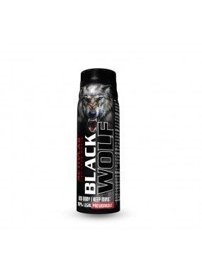 ACTIVLAB Black Wolf 80ml