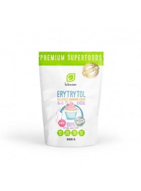 INTENSON Erytrytol 500g