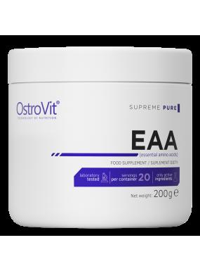OSTROVIT EAA 200g