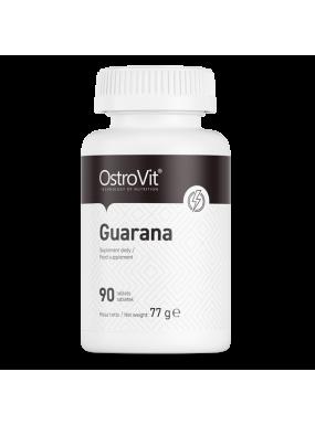 OSTROVIT Guarana 90tab
