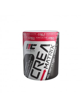 MUSCLE CARE Crea Matrix 300g
