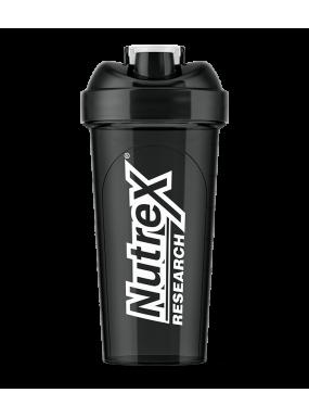 NUTREX Shaker 700ml