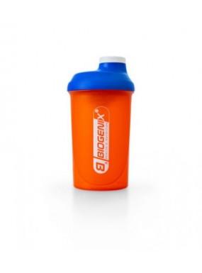 BIOGENIX Shaker 500ml