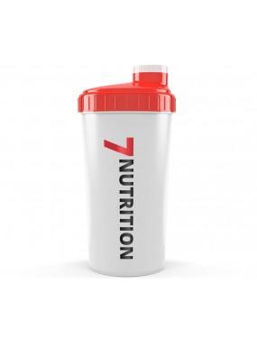 7NUTRITION Shaker...