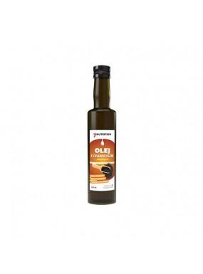 7NUTRITION Olej z Czarnuszki 250ml