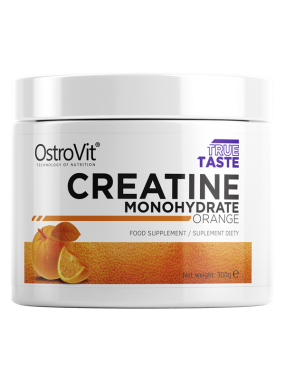 OSTROVIT Creatine Monohydrate 300g