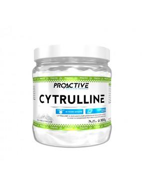PROACTIVE Cytrulline 300g